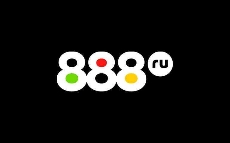 888 дщпщ