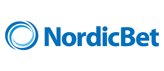 Нордикбет лого